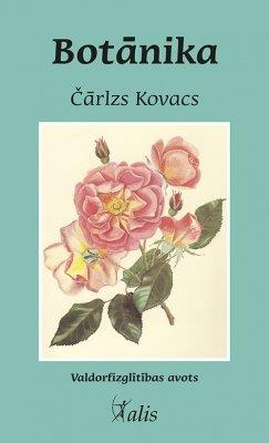 Botānika - Čārlzs Kovacs